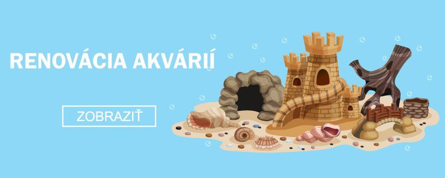 renovácia-akvárii-akvablažo
